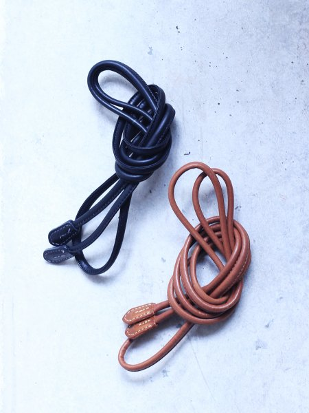"<img class='new_mark_img1' src='https://img.shop-pro.jp/img/new/icons8.gif' style='border:none;display:inline;margin:0px;padding:0px;width:auto;' />WRYHT "" Leather String Belt """