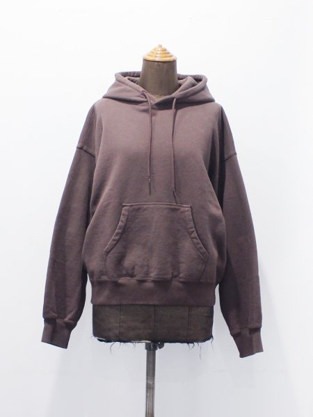 "<img class='new_mark_img1' src='https://img.shop-pro.jp/img/new/icons8.gif' style='border:none;display:inline;margin:0px;padding:0px;width:auto;' />UNUSED "" sweat hoodie (men's) """