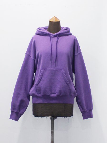 "<img class='new_mark_img1' src='https://img.shop-pro.jp/img/new/icons8.gif' style='border:none;display:inline;margin:0px;padding:0px;width:auto;' />UNUSED "" sweat hoodie (ladies) """