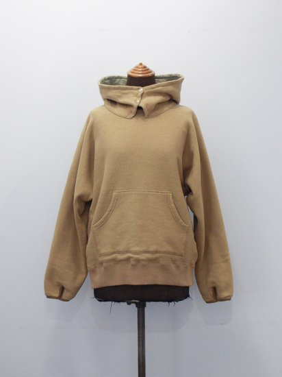 "<img class='new_mark_img1' src='//img.shop-pro.jp/img/new/icons20.gif' style='border:none;display:inline;margin:0px;padding:0px;width:auto;' />FILL THE BILL"" After Hoody Reversible Sweat """