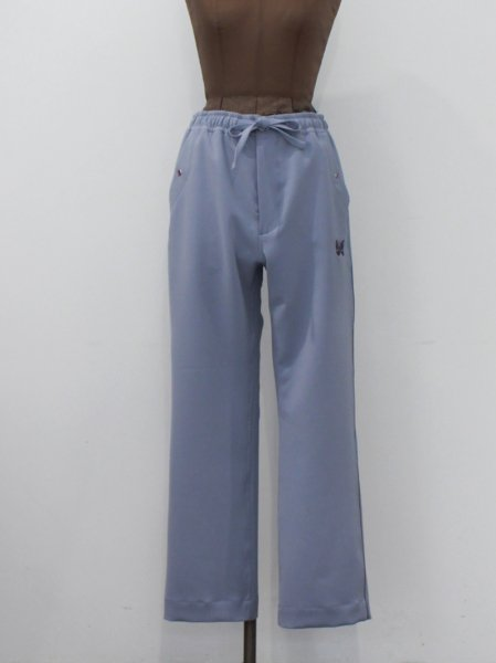 """<img class='new_mark_img1' src='https://img.shop-pro.jp/img/new/icons8.gif' style='border:none;display:inline;margin:0px;padding:0px;width:auto;' />Needles """" Piping Cowboy Pant - Pe/Pu Double Cloth """""""