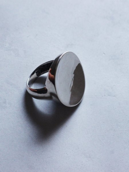 "silver ring "" ring 4 """