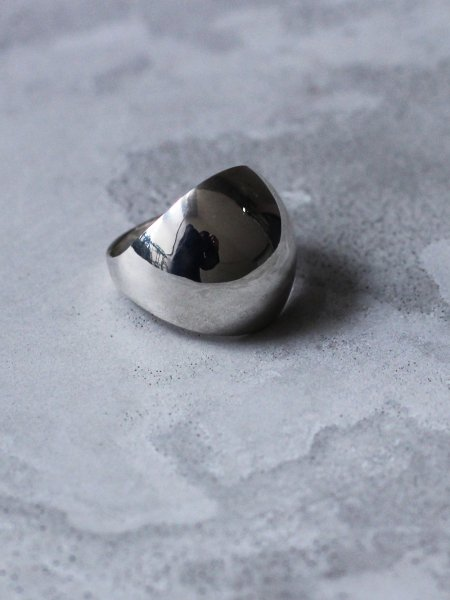 "silver ring "" ring 5 """