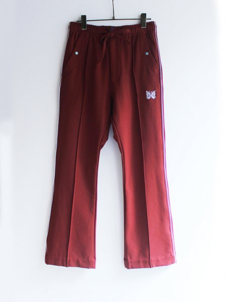 "<img class='new_mark_img1' src='//img.shop-pro.jp/img/new/icons8.gif' style='border:none;display:inline;margin:0px;padding:0px;width:auto;' />Needles "" Piping Cowboy Pant - Pe / R Pu Twill """