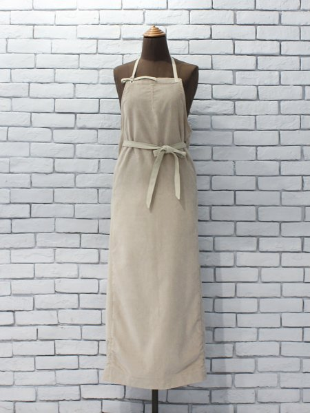 """<img class='new_mark_img1' src='https://img.shop-pro.jp/img/new/icons8.gif' style='border:none;display:inline;margin:0px;padding:0px;width:auto;' />WRYHT """" ATELIER DRESS """""""