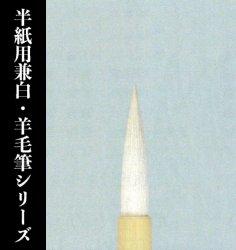 【久保田号/ネコポス対応】 (小)杉友