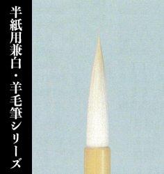 【久保田号/ネコポス対応】 杉友