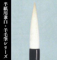 【久保田号】  淡水