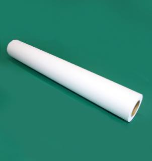 パフォーマンス用 厚紙ロール紙(幅100cm×50m)  厚さ0.21mm