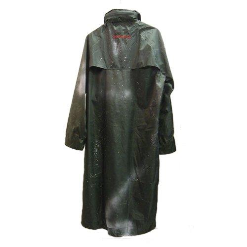 """SERAPIS rain coat Spray """"Aura&qu..."""