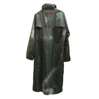 SERAPIS rain coat Spray