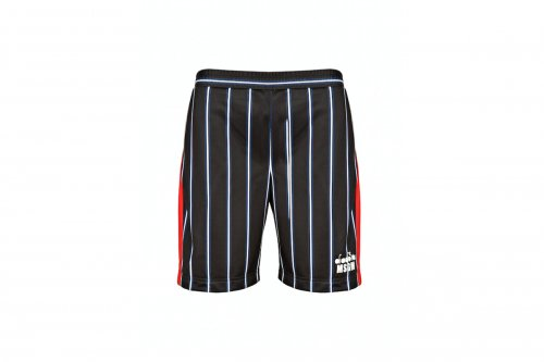 <img class='new_mark_img1' src='//img.shop-pro.jp/img/new/icons16.gif' style='border:none;display:inline;margin:0px;padding:0px;width:auto;' />MSGM diadora MENS LOGO HALF PANTS エムエスジーエム  ディアドラ ロゴ ハーフパンツ