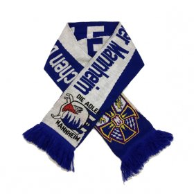 VINTAGE SOCCER SCARF ヴィンテージ サッカーマフラー