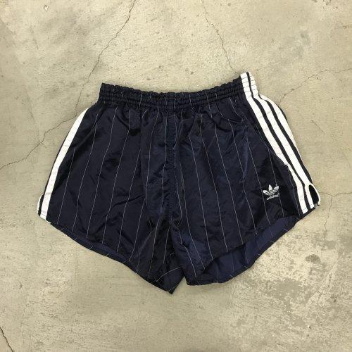 VINTAGE SHORT PANTS stripe ヴィンテージ ショートパンツ