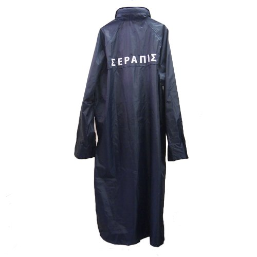 <img class='new_mark_img1' src='//img.shop-pro.jp/img/new/icons16.gif' style='border:none;display:inline;margin:0px;padding:0px;width:auto;' />SERAPIS rain coat BIG