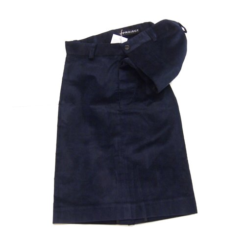 <img class='new_mark_img1' src='https://img.shop-pro.jp/img/new/icons16.gif' style='border:none;display:inline;margin:0px;padding:0px;width:auto;' />Y/PROJECT ASYMMETRY SKIRT ワイプロジェクト アシンメトリースカート