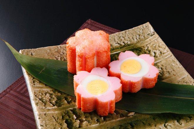 【経済】キユーピーが「うずら卵」値上げ 飼料高騰、農家減少©2ch.net->画像>40枚