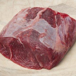 ●国産黒毛和牛 牛すね150g入