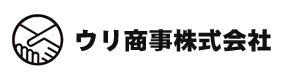 【ウリ商事株式会社】 オンラインショップ