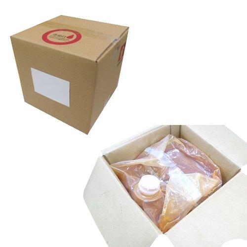 【送料無料】WOORI ハニー ヤンニョム チキン ソース 醬油味 10kg