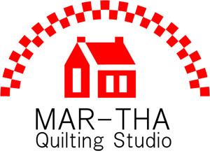 マーサキルティングスタジオ