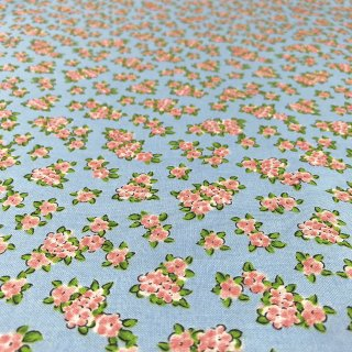 <img class='new_mark_img1' src='//img.shop-pro.jp/img/new/icons11.gif' style='border:none;display:inline;margin:0px;padding:0px;width:auto;' />Newcastle Fabrics