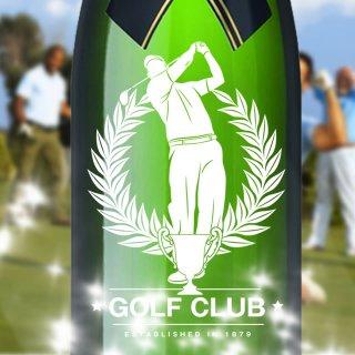 ゴルフ表彰 No.031
