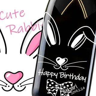 Cute Rabbit No.070