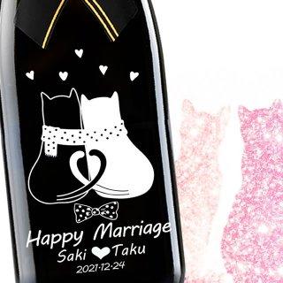 Love Cat No.141