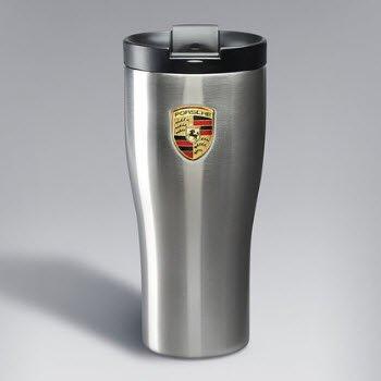 モータースポーツ Porsche ポルシェ サ...