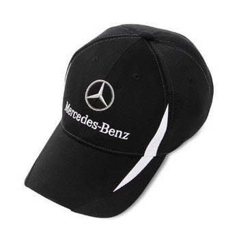for Mercedes benz sweatsuit