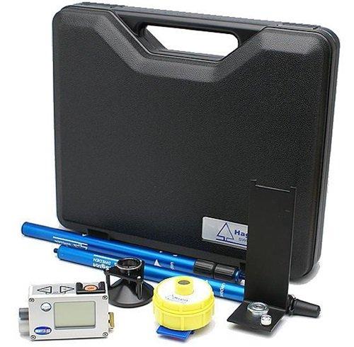 平板測量用品/測高器 - 測量機器...