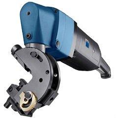 トルンプ電動工具 ベベラーTKF1500 2000W強力モーター 20~45°面取り角度の設定が可能 高性能ハンドベベ…