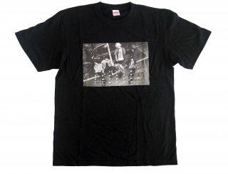 フォトカレンダーTシャツ
