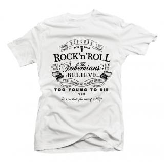 Doramatic T-Shirt