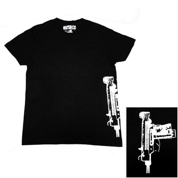 UZI(ウージー) Tシャツ
