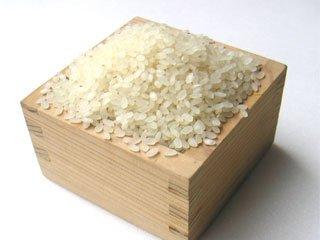 新潟県 コシヒカリ 1kg