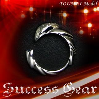 Success Gear (サクセス ギア)