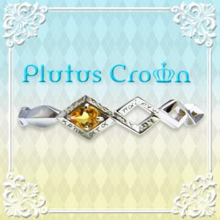 Plutus Crown (プルトス クラウン)