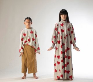 <img class='new_mark_img1' src='https://img.shop-pro.jp/img/new/icons1.gif' style='border:none;display:inline;margin:0px;padding:0px;width:auto;' />19aw TuNO : COW PANTS(CHESNUT)