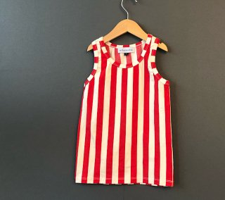 <img class='new_mark_img1' src='https://img.shop-pro.jp/img/new/icons1.gif' style='border:none;display:inline;margin:0px;padding:0px;width:auto;' />20SS / Cotton SPDX TankTop (CIRCUS)