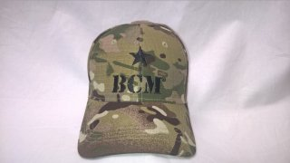 <img class='new_mark_img1' src='https://img.shop-pro.jp/img/new/icons7.gif' style='border:none;display:inline;margin:0px;padding:0px;width:auto;' />BCM Retro Cover hat Multicam