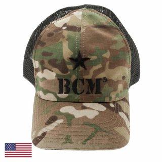BCM Corps Hat, Mod 2 Multicam