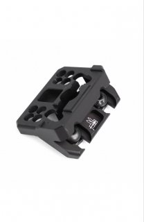 THORNTAIL6 M-LOCK OFFSET LIGHT MOUNT