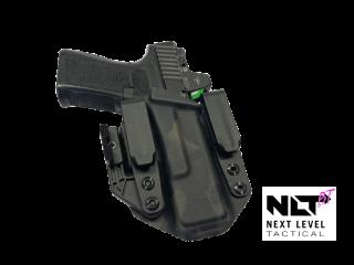 CVRT MK2 Glock 19/23 AIWB ホルスター