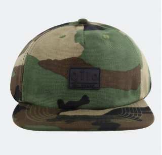 <img class='new_mark_img1' src='//img.shop-pro.jp/img/new/icons15.gif' style='border:none;display:inline;margin:0px;padding:0px;width:auto;' />QILO Tactical M81 Strap Back Cap