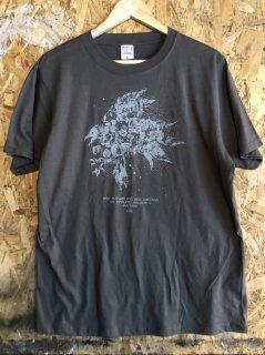 Zukkartwork New Shirts set