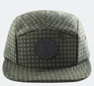 QLIO TACTICAL DNC Cap