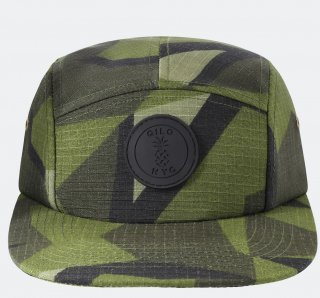 QILO TACTICAL Swedish M90 Camp Cap