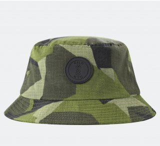 <img class='new_mark_img1' src='https://img.shop-pro.jp/img/new/icons15.gif' style='border:none;display:inline;margin:0px;padding:0px;width:auto;' />QLIO TACTICAL Swedish M80 Bucket Hat